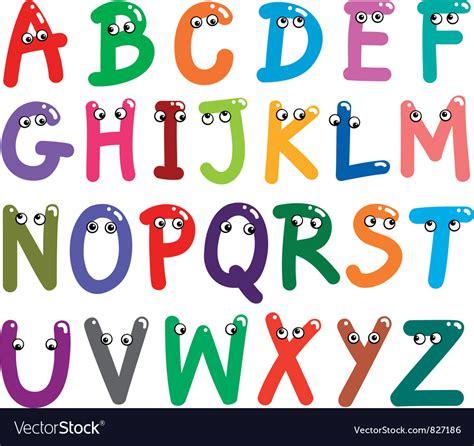 alphabet 1 c free stock photo capital letters alphabet royalty free vector image