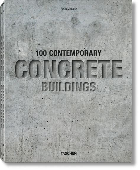 100 contemporary wood buildings multilingual edition books 100 contemporary concrete buildings taschen books