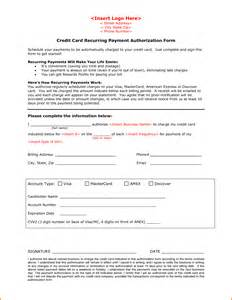 Sample Authorization Letter Air India For Credit Card credit card authorization letter below pin credit card authorization