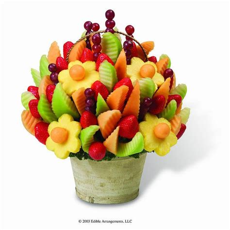 edible creations how to fruit bouquets and edible fruit bouquet arranging pitt program council