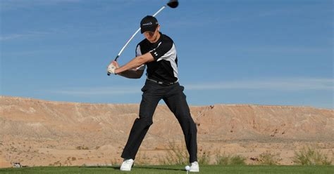 classic golf swing golf digest classic swing sequences video series