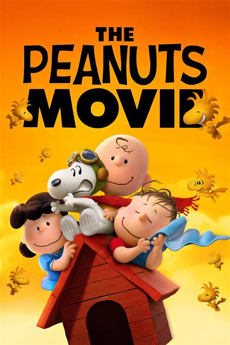 film lucy komentari the peanuts movie online film sa prevodom