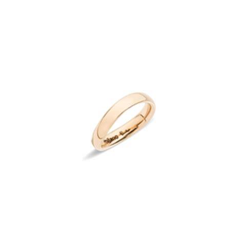 fede pomellato anello pomellato pomellato boutique