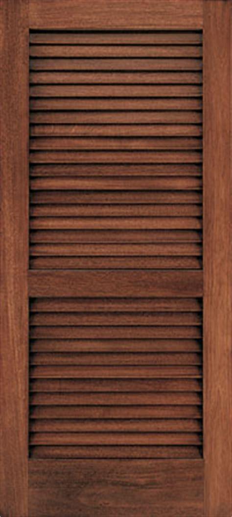 Custom Louvered Closet Doors Pin Custom Panel Bifold Glazed Door Buy Doors On