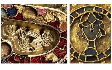 mostra pavia longobardi un antico popolo in mostra a pavia sky arte