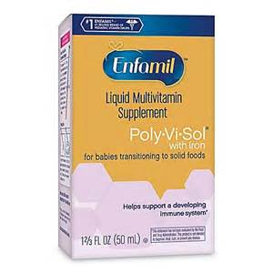 Christmas Tree Shop Toys - enfamil poly vi sol 174 50 ml multivitamin drops with iron buybuy baby