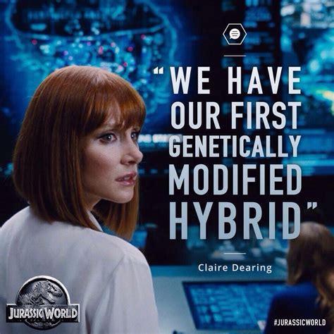 quotes film jurassic world jurassic world quotes quotesgram