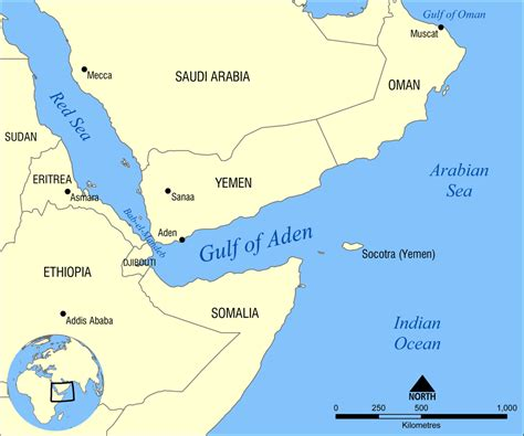 where is aden on the world map nationstates view topic somali air factbook and q a