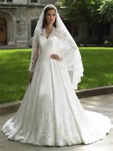 italian wedding dresses italian designer wedding dresses 2017 with sleeves