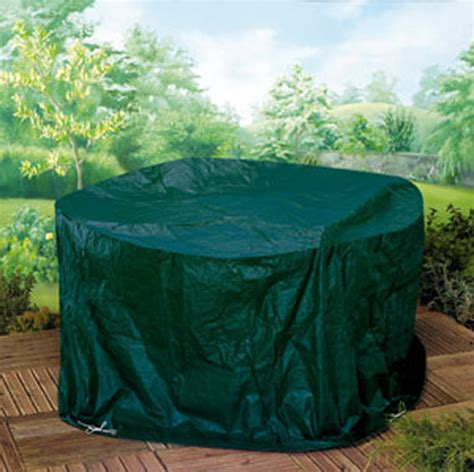 Large Patio Furniture Covers Patio Set Cover Large Garden Furniture Covers And Bbq