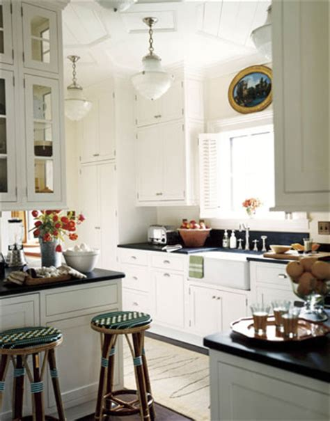 house beautiful inspired kitchen grace top 10 tuti tipp kis konyh 225 kba otthon st 237 lus női port 225 l
