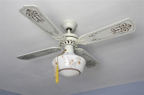 They Wanna Get Gold On The Ceiling by Remodeling An Ceiling Fan And The Weekly Photo