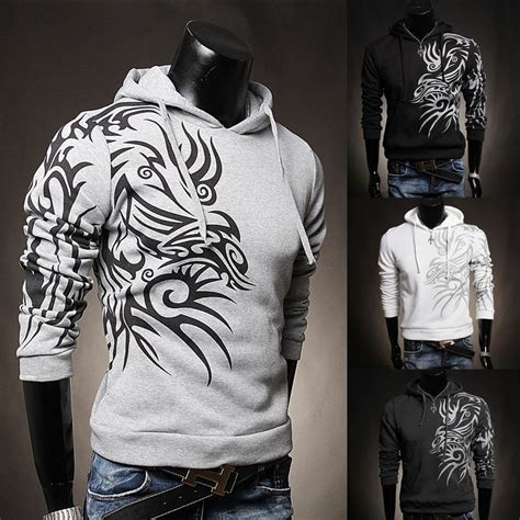 cool cheap hoodies hardon clothes promotion cheap men s hoodies and sweatshirt cosplay