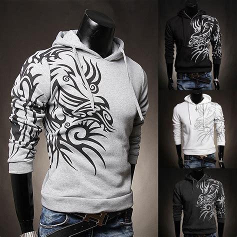 hoodie design cheap uk promotion cheap men s hoodies and sweatshirt cosplay