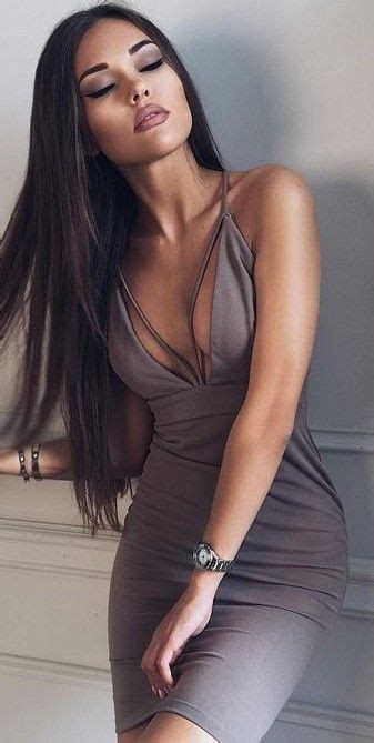 Best 25  Classy  outfits ideas on Pinterest   Classy  dress, Business dresses and