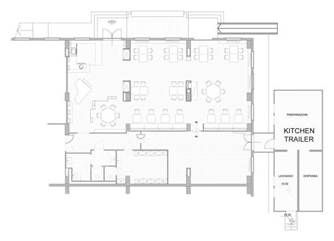 layout cucina ristorante awesome layout cucina ristorante images home ideas