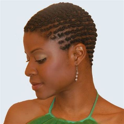 hairstyles for short natural hair 2015 charming braided hairstyles for natural hair 5 hottest