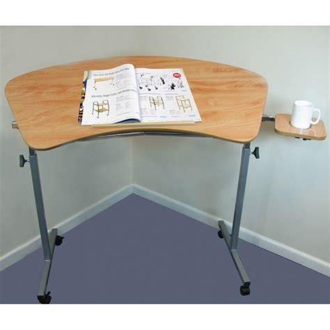 armchair tables over armchair table care shop
