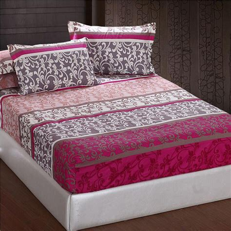 twin fitted comforter popular fitted bedspreads queen buy cheap fitted