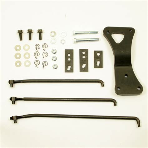 hurst bench seat shifter hurst mopar pistol grip install kit 1971 1974 b body bench