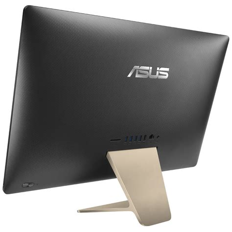 Asus All In One Pc Aio Pc V221icuk I5 Dvd External Asus ordinateur all in one asus vivo v221icuk ba052t i3 21 5
