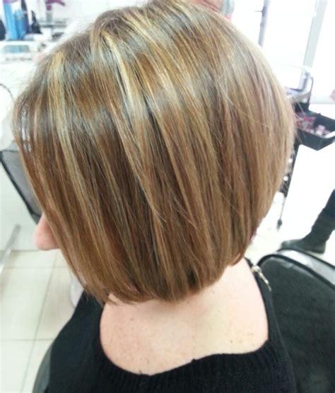 colores de tinte para cabello rubio tinte rubio tabaco un tono luminoso natural y muy