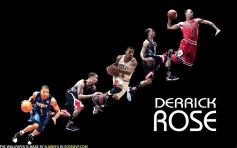 Adidas D Rose Wallpaper | derrick rose logo wallpapers wallpaper cave