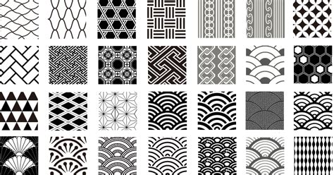 japanese motif pattern gallery for gt traditional japanese motifs