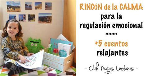 libro montessori en casa el b m 225 s de 25 ideas incre 237 bles sobre mesa de libros en mesa de los invitados a la boda