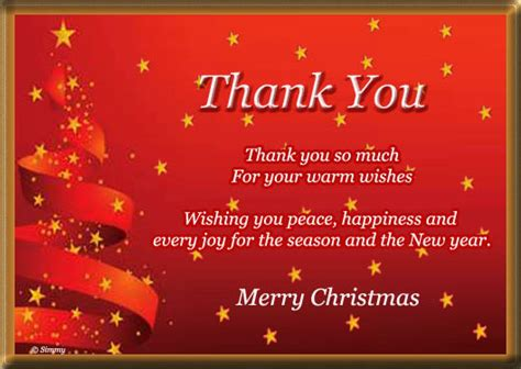 heartiest    warm wishes    ecards