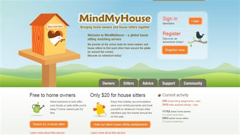mind my house mind my house 28 images mind my house como viver em mans 245 es sem pagar nada
