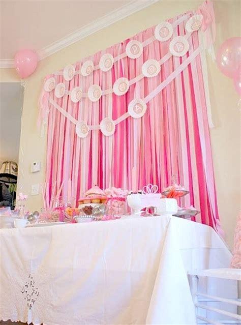 cortinas de papel crepe cortinas de papel crepe como fondo para cualquier evento