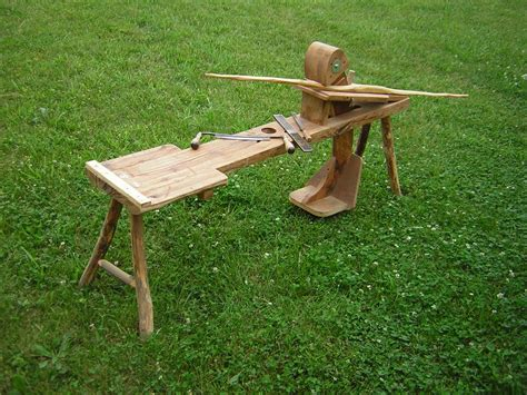 drawing horse bench plans woodwork bow making bench plans pdf plans