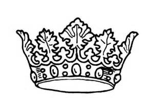 king crown coloring free coloring pages art coloring pages
