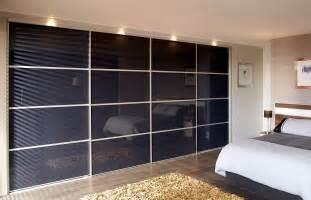 wardrobes sliding wardrobes with cozy door designs