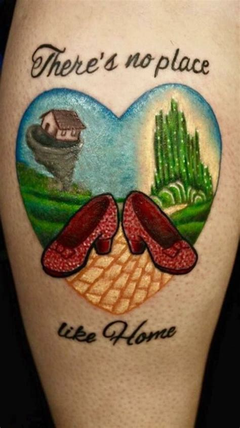 wizard of oz tattoo designs 25 best ideas about oz on symbol