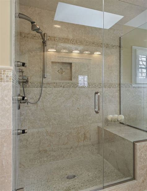 converting a bathtub to a walk in shower tub to shower conversion services in arizona renovations pinterest tub to shower