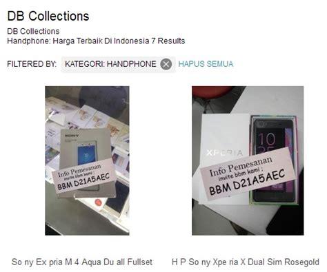 Hp Sony Di Lazada harga hp xperia di lazada harga yos
