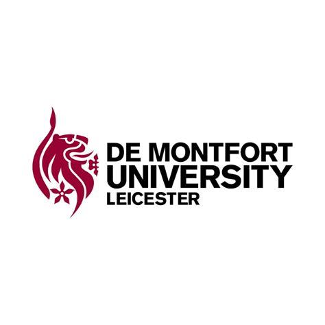 de montfort university kastu pl de montfort university youtube