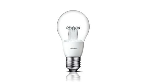 Lu Led Philips 40 Watt desire this philips clear 40 watt equivalent led bulb