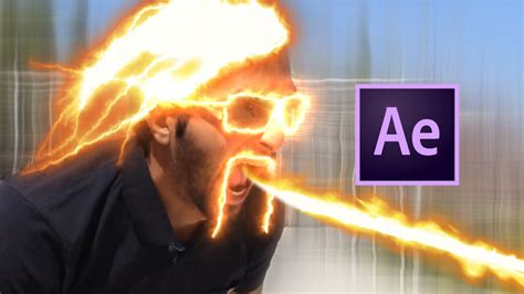 tutorial after effect cc 2015 tutorial mask tracking with videocopilot saber adobe