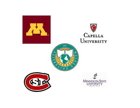 Of Minnesota Mba Specialization Strategy by 5 Best Business Schools In Minnesota Startupguys Net