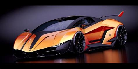 Upcoming Lamborghini Future Lamborghini Concept Www Imgkid The Image