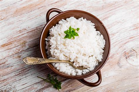 alimentazione senza sale lista alimenti senza sale eccoli tutti