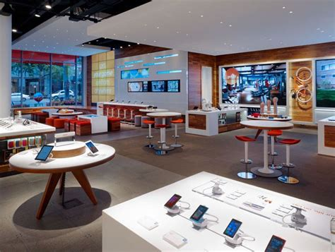 new mobile shop 17 best images about phone stores on dubai