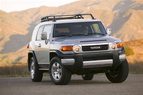 all car manuals free 2010 toyota fj cruiser engine control 2010 toyota fj cruiser conceptcarz com
