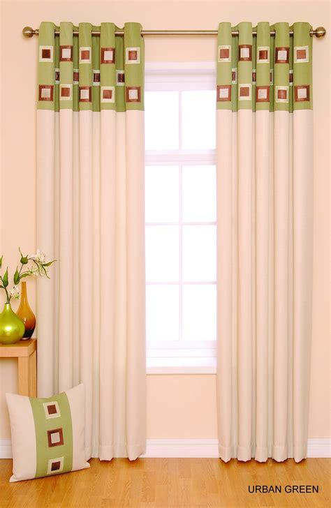 ready made curtains toronto ready made curtains toronto