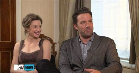 ben affleck goes frontal in its imax chatter busy ben affleck goes frontal in quot