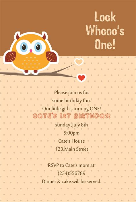 Birthday Invitation Cards Sles Aliexpress Com Buy Free Shipping 8piece Lot Personalized