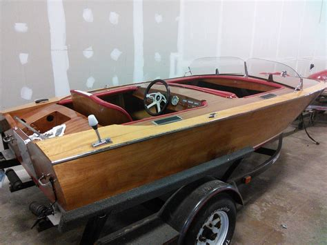 glen l boats for sale glen l zip 2010 for sale for 9 000 boats from usa